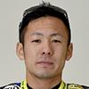 2015 J-GP2 #10 岩田 悟
