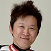 2015 J-GP2 #29 赤間 清