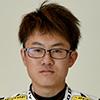 2015 J-GP2 #392 長尾 健吾