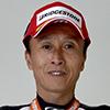 2015 J-GP3 #11 菊池 寛幸
