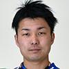 2015 J-GP3 #46 村井 浩志