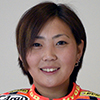 2015 J-GP3 #99 白石 玲菜