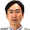 2015 JSB1000 #54 中津原 尚宏