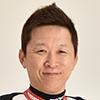 2016 J-GP2 #19 赤間 清
