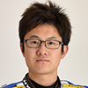 2016 J-GP2 #392 長尾 健吾