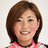2016 J-GP3 #99 白石 玲菜