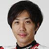 2017 J-GP2 #16 中本 郡