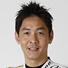 2017 J-GP2 #17 井筒 仁康