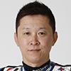 2017 J-GP2 #21 赤間 清