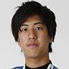 2017 J-GP2 #392 村瀬 健琉