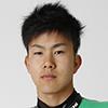 2017 J-GP2 #39 柴田 陸樹