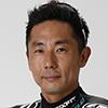 2017 J-GP2 #44 関口 太郎