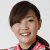 2017 J-GP3 #22 白石 玲菜