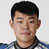 2017 J-GP3 #31 荘 安育