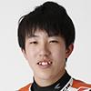 2018 J-GP2 #090 中村 修一郎