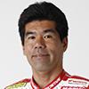 2018 J-GP2 #12 大木 崇行