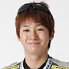 2018 J-GP2 #25 伊藤 勇樹