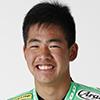 2018 J-GP2 #29 和田 留佳