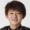 2018 J-GP2 #32 井手 翔太
