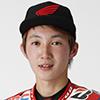 2018 J-GP2 #4 岩戸 亮介