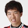 2018 J-GP2 #64 伊達 悠太