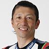 2018 J-GP2 #70 岩崎 哲朗