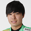 2018 J-GP2 #7 石塚 健