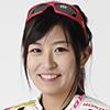 2018 J-GP3 #15 岡崎 静夏