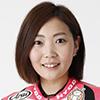 2018 J-GP3 #19 白石 玲菜