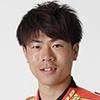 2018 J-GP3 #45 鈴木 孝志