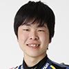 2018 J-GP3 #93 菅原 陸
