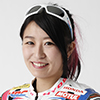 2019 J-GP3 #13 岡崎 静夏