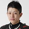 2019 J-GP3 #15 野澤 秀典