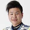 2019 J-GP3 #17 太田 虎之進