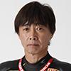 2019 J-GP3 #18 安村 武志