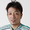 2019 J-GP3 #21 村田 憲彦