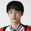 2019 J-GP3 #34 細谷 翼