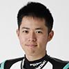 2019 J-GP3 #71 成田 彬人