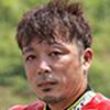 2020 J-GP3 #20 村田 憲彦
