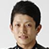 2020 J-GP3 #28 野澤 秀典