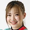 2021 J-GP3 #23 桐石 瑠加