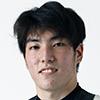 2021 J-GP3 #28 高橋 直輝
