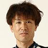2021 J-GP3 #9 山本 恭裕