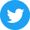 MFJ SUPERBIKE 公式ツィッター