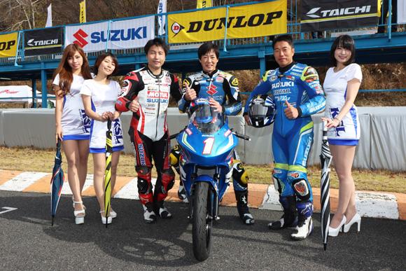 第16回北川圭一杯ミニバイクレース2020 12月6日近スポで開催!